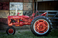 4Rivers_2017Tractor_030