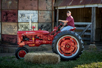 4Rivers_2017Tractor_057