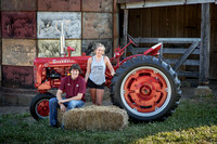 4Rivers_2017Tractor_084