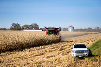 NL_Corn_Harvest_2019_c_33