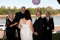 TulleyWedding_103