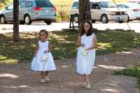 TulleyWedding_054