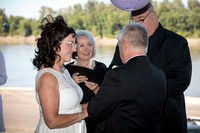 TulleyWedding_115