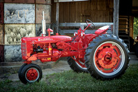4Rivers_2017Tractor_033